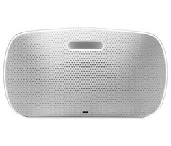 B&O Play A6 Bluetooth Wireless Smart Sound Speaker - Grey