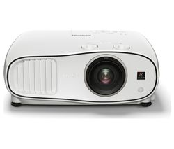 EPSON EH-TW6700W Smart Full HD Home Cinema Projector