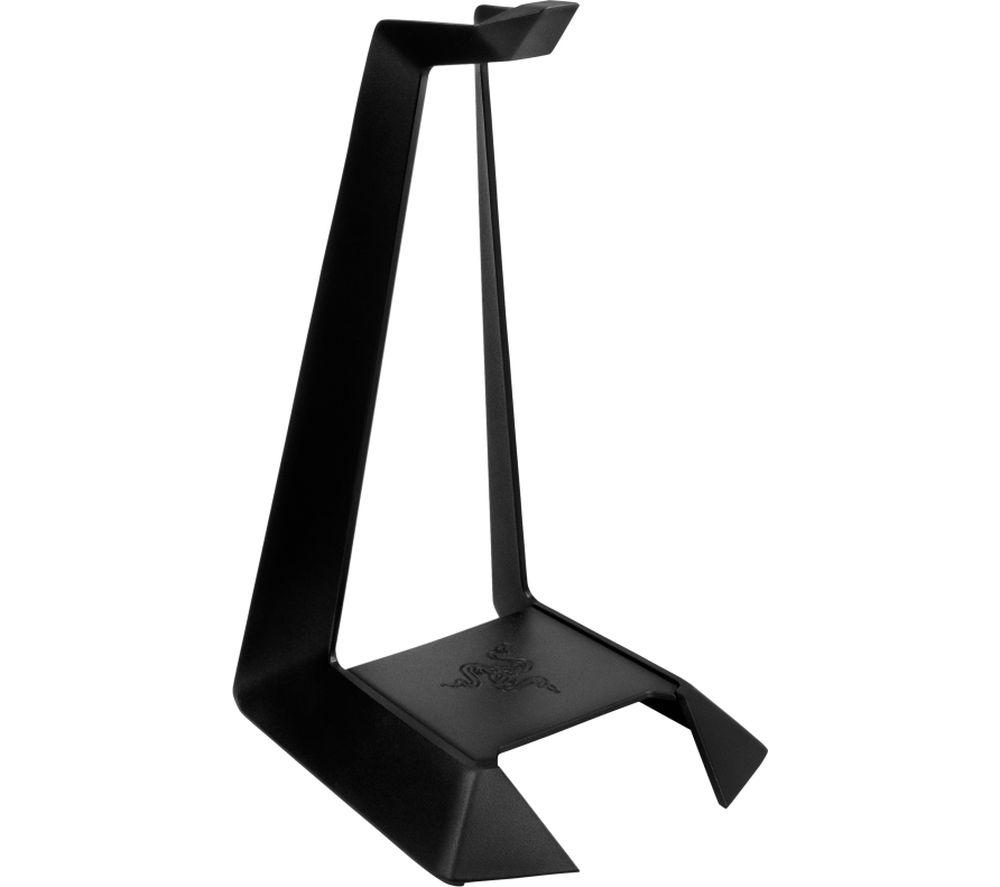 RAZER Headset Stand - Black