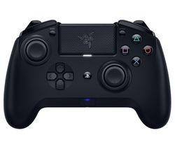 RAZER Raiju Tournament Edition Wireless Controller