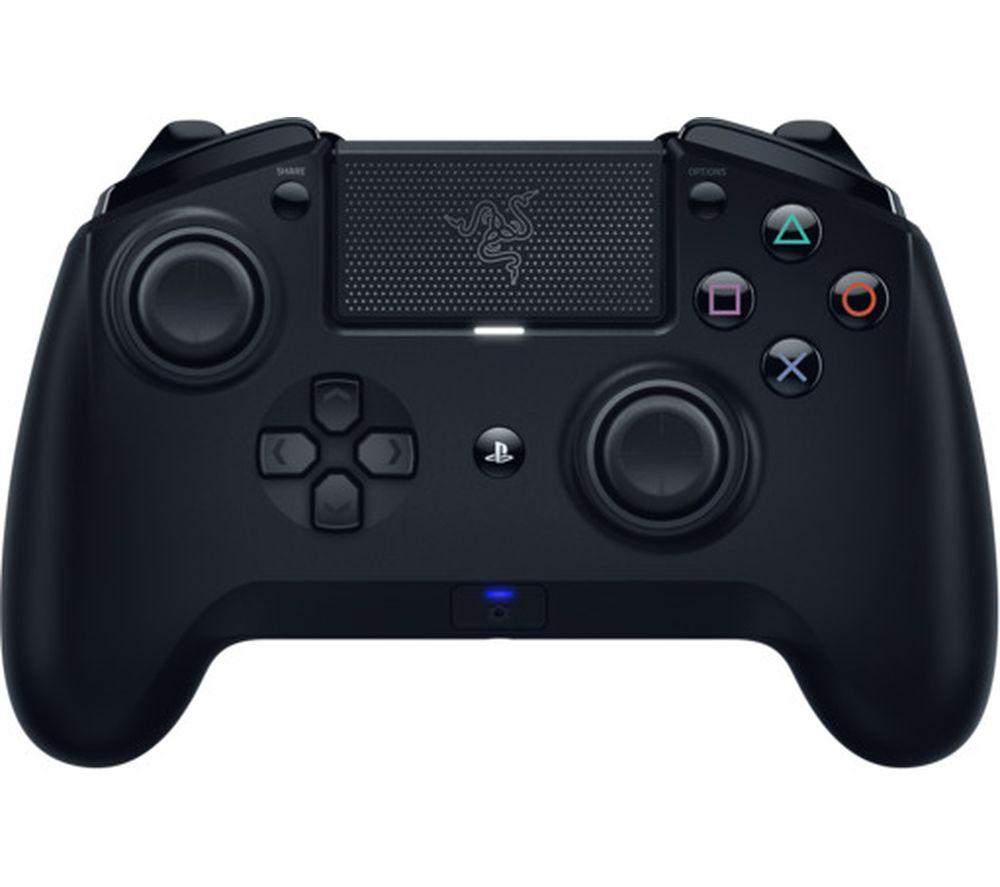 RAZER Raiju Tournament Edition Wireless Controller