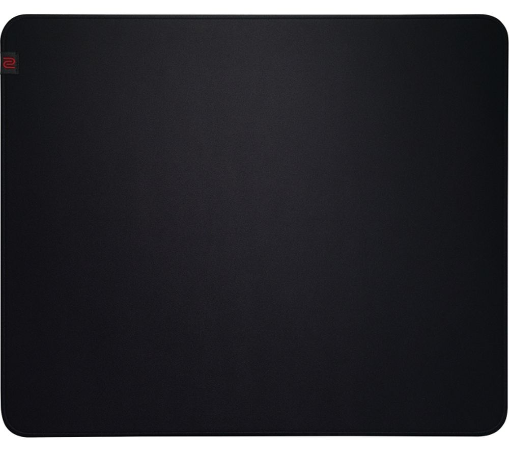BENQ Zowie P-SR Gaming Surface - Black