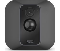 BLINK XT2 Full HD 1080p WiFi Security Camera