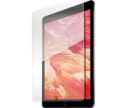 Glass iPad Mini 5 7.9