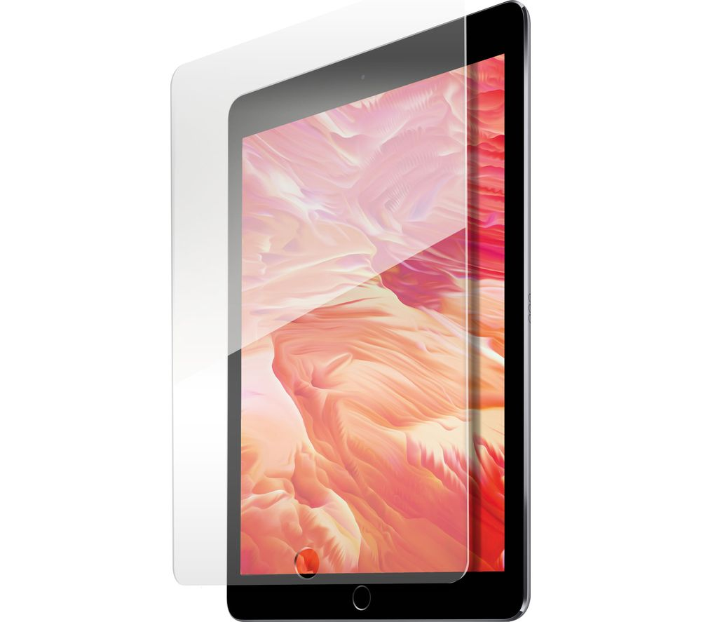 "Image of THOR Glass iPad Mini 5 7.9"" Screen Protector"