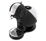 DOLCE GUSTO by Krups Melody 3 Hot Drinks Machine - Black