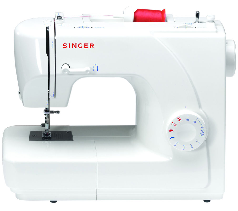 Image of SINGER 1507 Sewing Machine