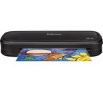 FELLOWES L80 A4 Laminator