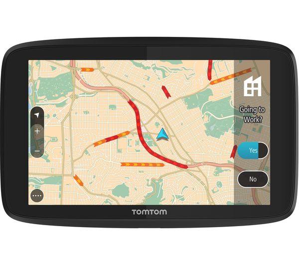 l_10154407_008 Sat Nav Worldwide Maps on sat prep book, sat score chart 2014, sat cartoon,