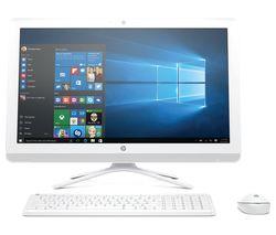 "HP 24-g081na 24"" All-in-One PC"