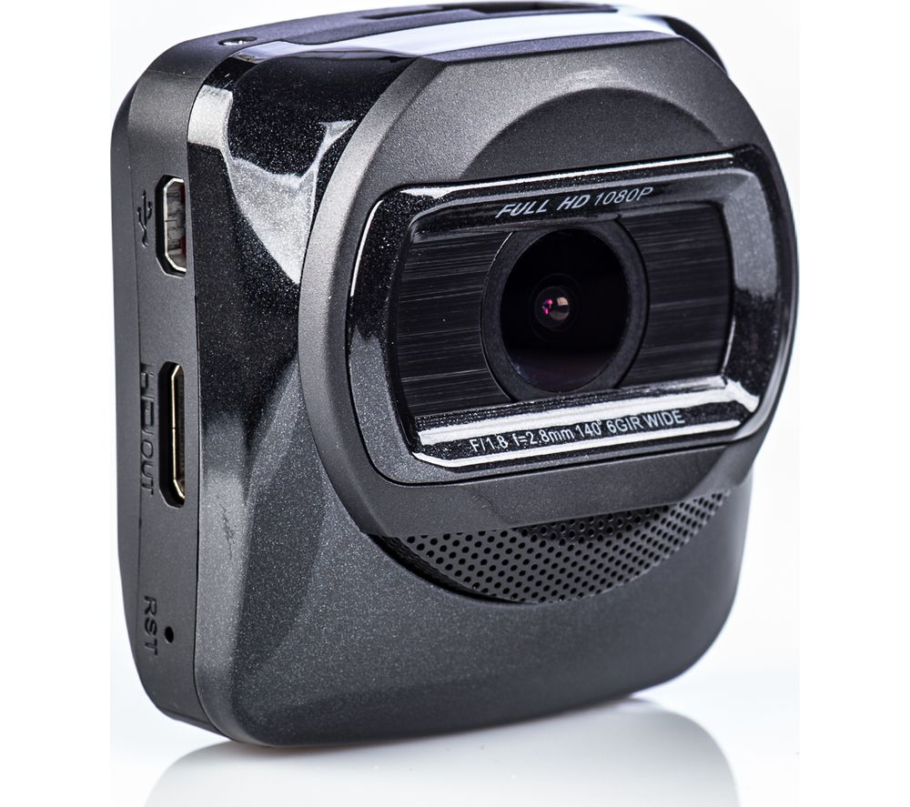 Compare prices for Silverstone SDVR1 Dash Cam