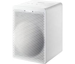 ONKYO G3 Wireless Smart Sound Speaker - White