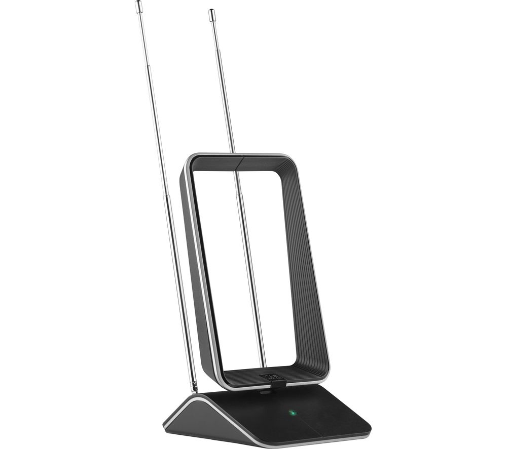 ONE FOR ALL SV9465 Full HD Amplified Indoor TV Aerial