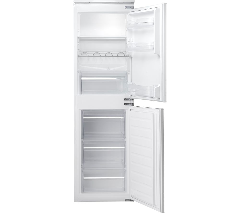INDESIT EIB 15050 A1 D.UK.1 Integrated 50/50 Fridge Freezer