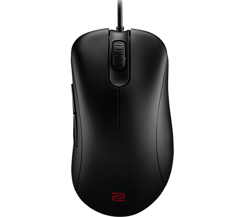 BENQ Zowie EC1-B Large Optical Gaming Mouse