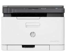 HP MFP 178nw All-in-One Wireless Laser Printer