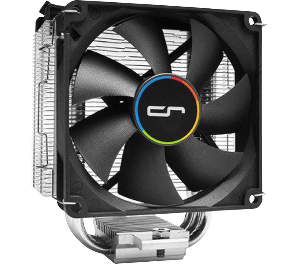 Image of M9a 92 mm CPU Cooler