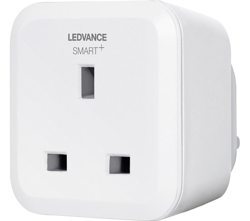 LEDVANCE SMART+ BT Plug