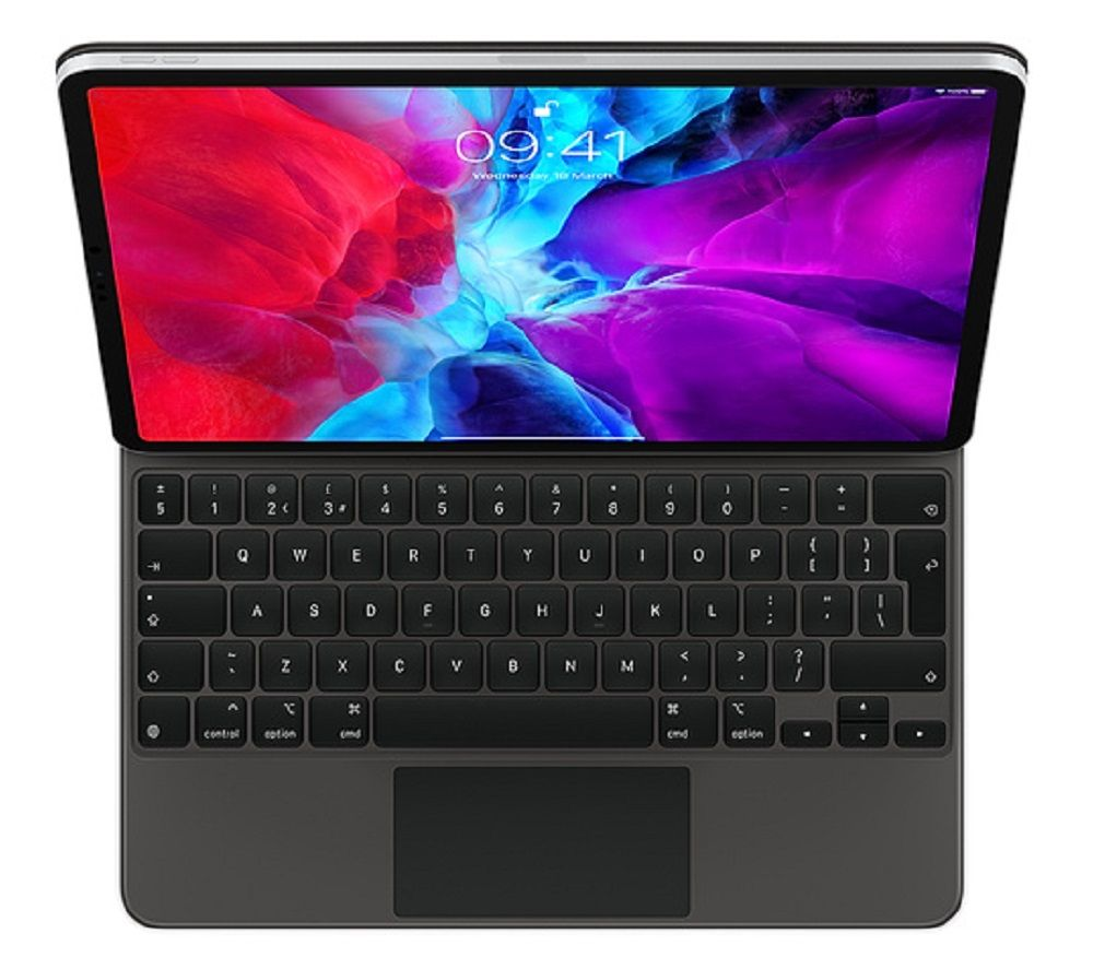APPLE iPad Pro 12.9 inch Magic Keyboard