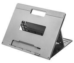 SmartFit Easy Riser Go K50420EU Laptop Cooling Stand