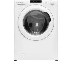 CS1492DE NFC 9 kg 1400 Spin Washing Machine – White
