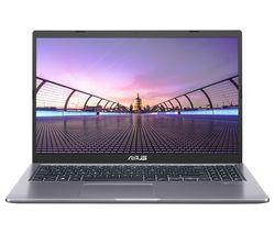 VivoBook F515JA 15.6