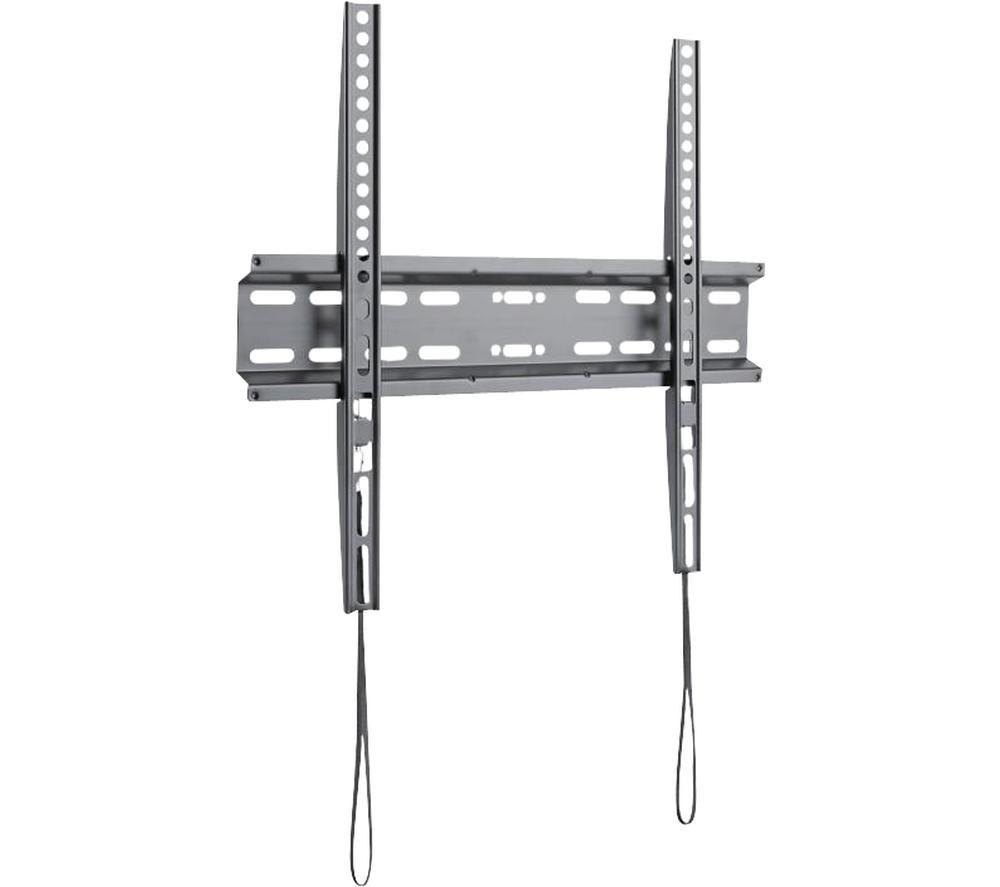 """SBOX PLB-2544F Fixed 32-55"""" TV Bracket"""