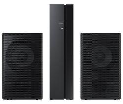 SWA-9100S/XU 2.0 Wireless Rear Speaker Kit