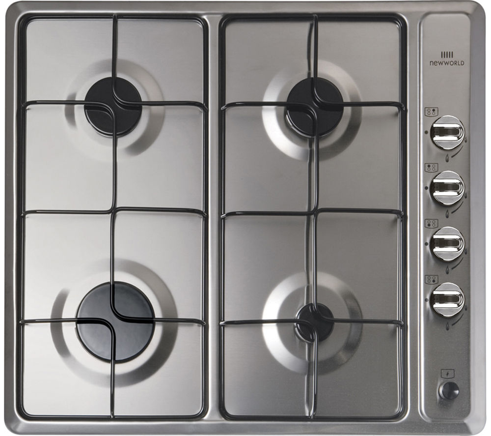 Compare prices for Belling GHU601 Gas Hob