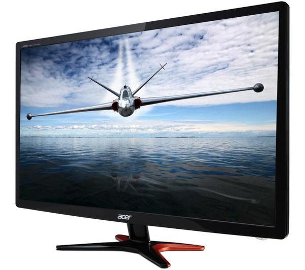 Buy ACER Predator GN246HLBbi Full HD 24