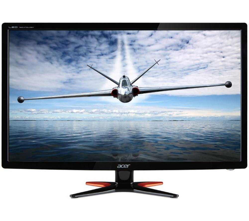 Buy ACER Predator GN246HLBbi Full HD 24