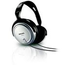PHILIPS SHP2500 Headphones - Black