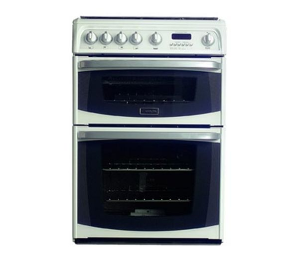 Compare prices for Cannon Carrick CH60GCIW Gas Cooker