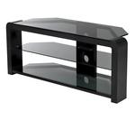 SERANO S110MSG11X TV Stand