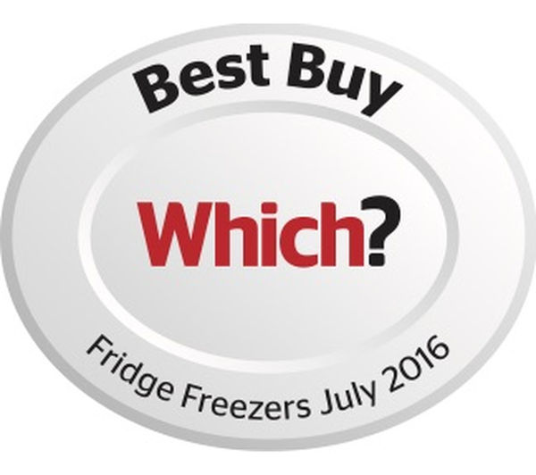 Buy Samsung Rs7667fhcww American Style Fridge Freezer