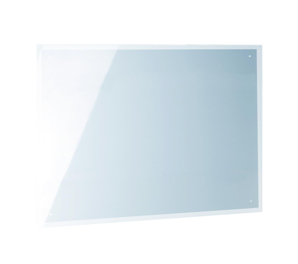 BAUMATIC BSB7.1WGL Glass Splashback