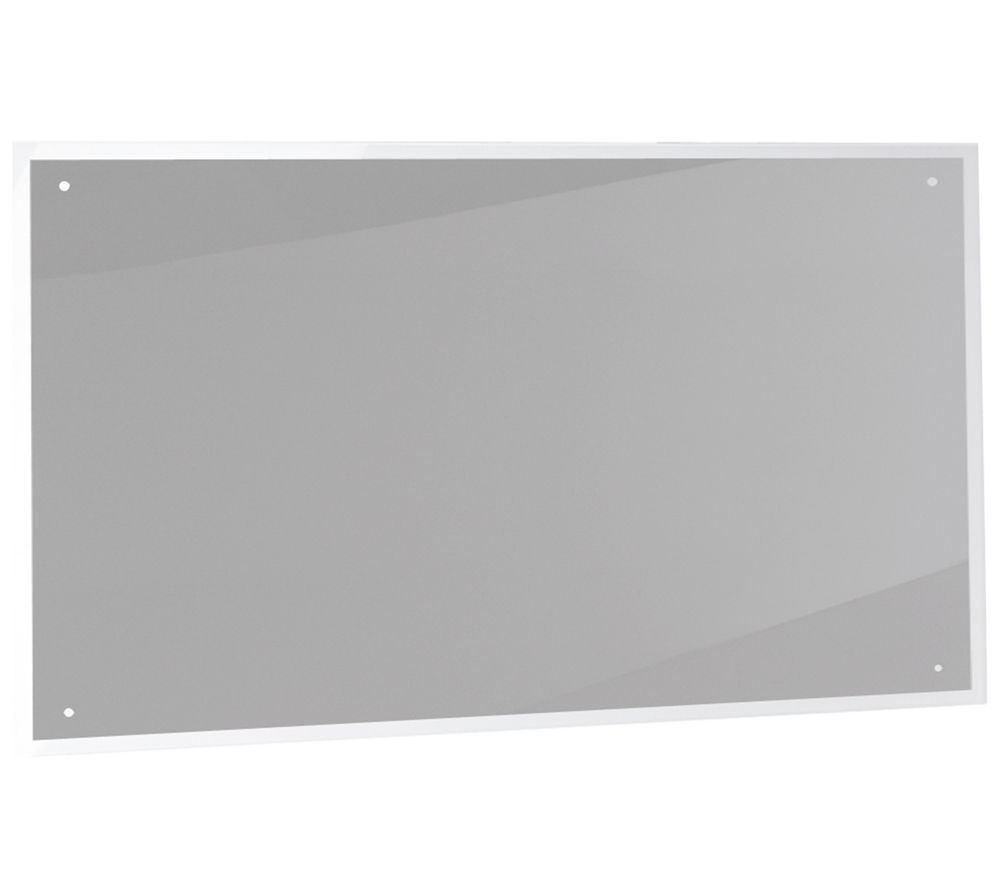 BAUMATIC BSB9.1GGL Glass Splashback