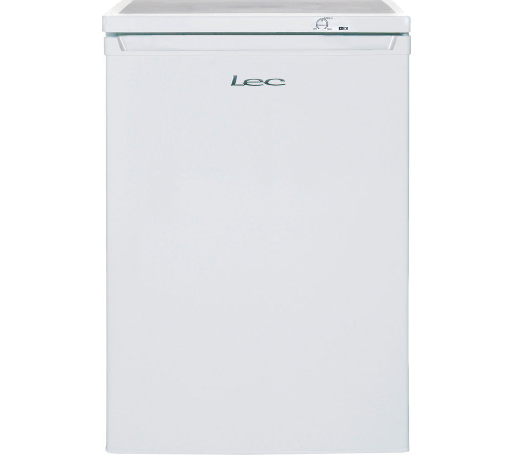 Compare prices for Lec U6014 Freezer