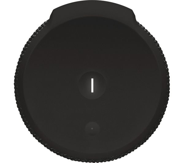 how to connect to ultimate ears boom 2 speaker