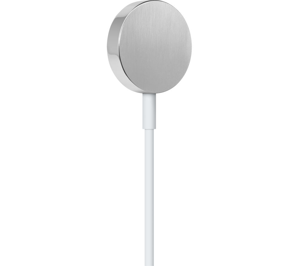 Image of APPLE Watch Magnetic Charging Cable