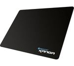 ROCCAT Kanga Gaming Surface - Black
