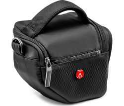 Advanced MB MA-H-XS Compact System Camera Case - Black