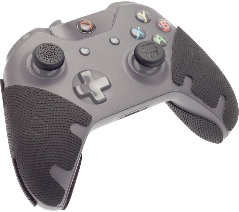 Compare prices for Venom VS2889 Controller Kit for Xbox One
