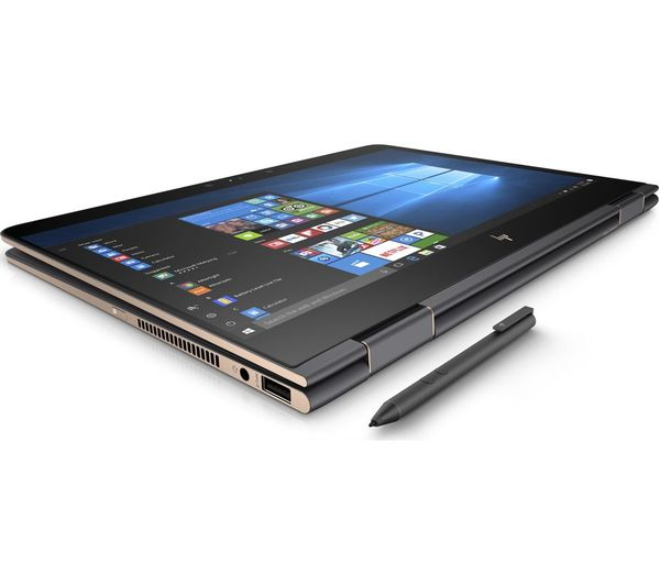 A laptop, also called a notebook computer or simply a notebook, is a small, portable personal computer with a