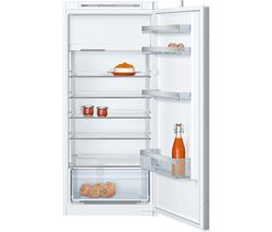 N50 KI2422S30G Integrated Tall Fridge