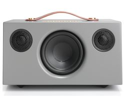 AUDIO PRO Addon T5 Bluetooth Wireless Speaker - Grey