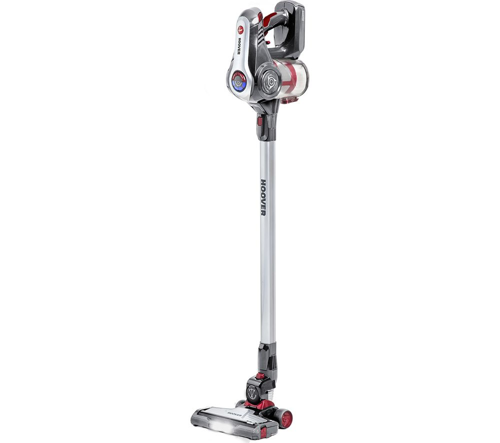 Compare retail prices of Hoover Discovery DS22G Cordless Vacuum Cleaner to get the best deal online