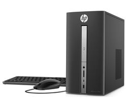 HP Pavilion 570-a111na Desktop PC