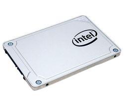 INTEL 545s Series 2.5 Internal SSD - 128 GB