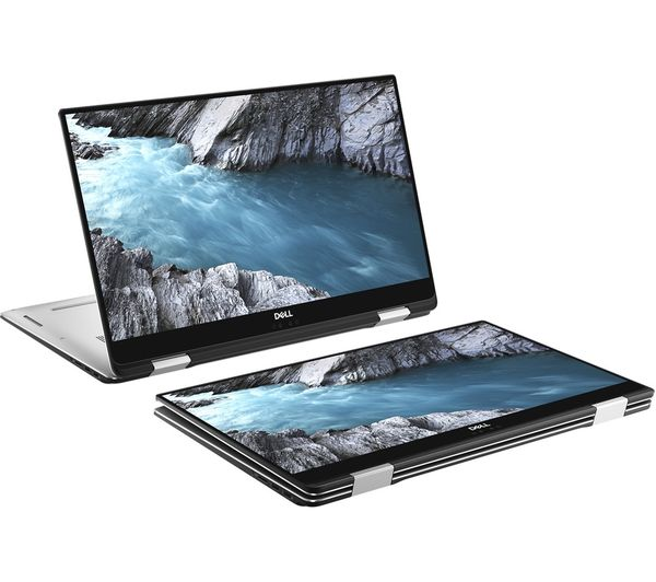 DELL XPS 15 15 6